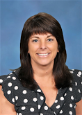 Q&A with Kunze: Learn More About Our New Principal