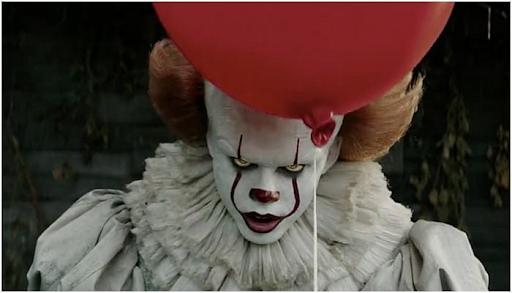 Bring Back The Clown